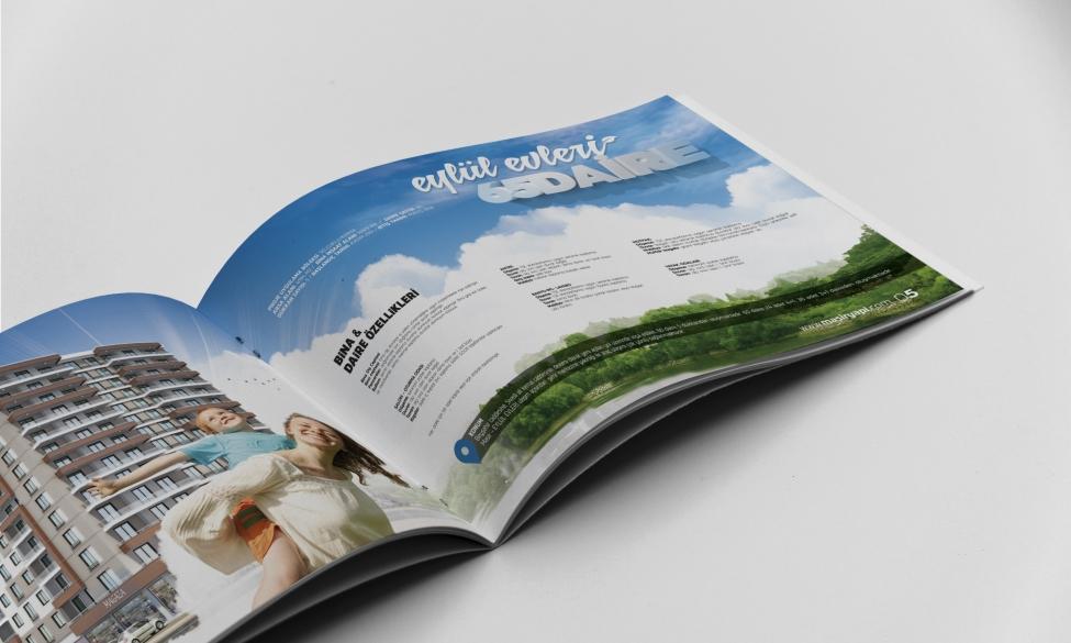 Masir Yapı Katalog