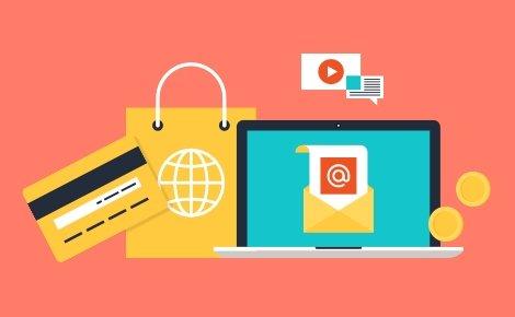 E-Ticaret Sistemleri