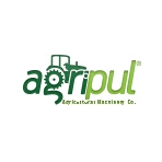Agripul Agricultural Machinery Co.