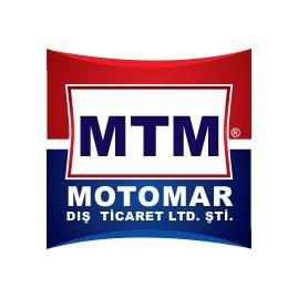 Mtm Motomar